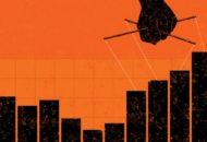 Jelentés: 25-ből mindössze 2 kriptotőzsde jelenti hitelesen a kereskedési volumenét