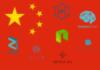 Az EOS továbbra is az első a kínai blokklánc értékelő listán