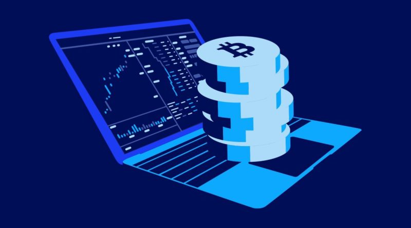 Coinbase Convert: Kriptóról kriptóra váltás egy mozdulattal