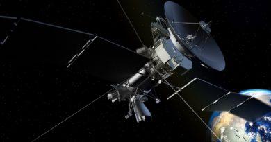 Tovább bővíti műhold szolgáltatását a Blockstream blokklánc fejlesztő