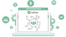 60 millió dollár friss USDT érmét generált a Tether | Újra váltható a Tether fiat pénzre, a Bitfinex fiat - USDT,EURT kereskedési párokat vezet be