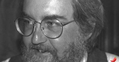 Elhunyt Tim May, a Kriptoanarchista Kiáltvány írója