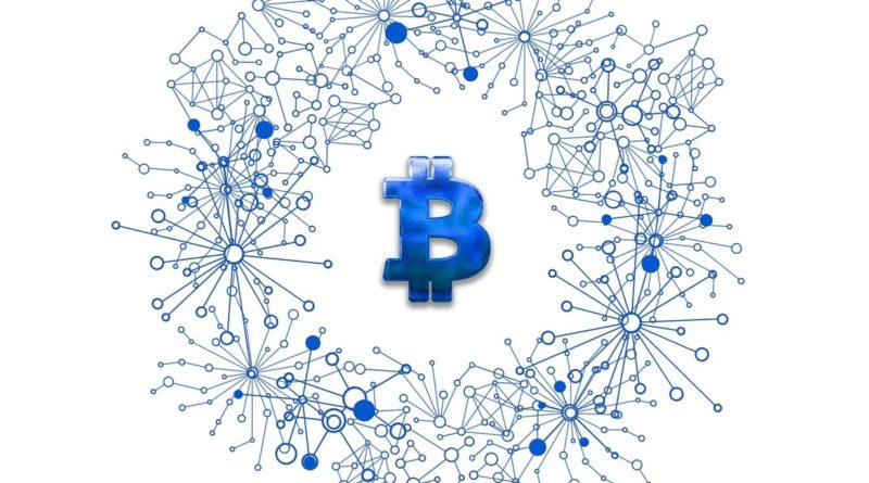 Miért használj kriptovalutát 2020-ban