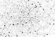 Mik azok a dAppok? Az új decentralizált jövő