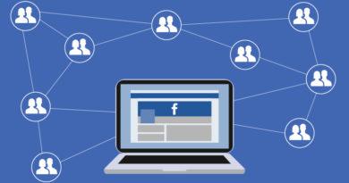 Kriptovalutát fejleszt a Facebook WhatsApp utalásokhoz