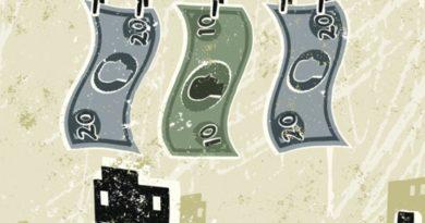 virtuális pénzek hamis kriptovaluták
