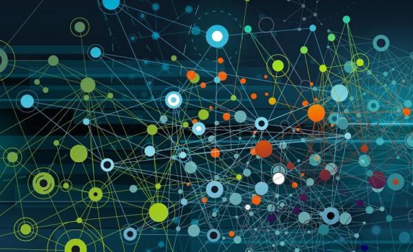 A tippin.me új béta teszt fázisban lévő program segítségével Lightning hálózati mikrotranzakciókat fogadhatsz.