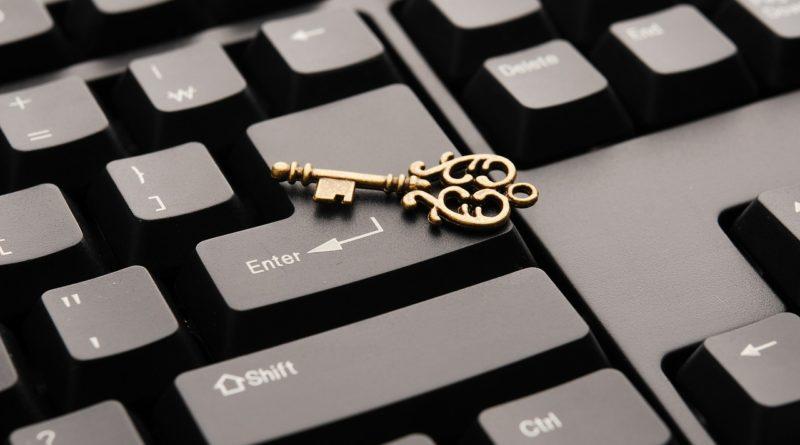 A te privát kulcsod, a te bitcoinod - ha kriptotőzsdén tartod, az nem a tiéd