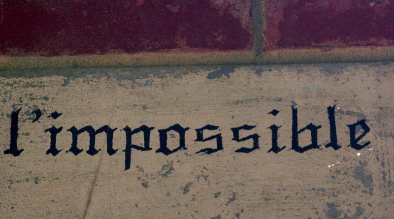 Újabb eszközkezelő próbálja meg a lehetetlent