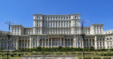 10%-os bitcoin adót vezetett be Románia