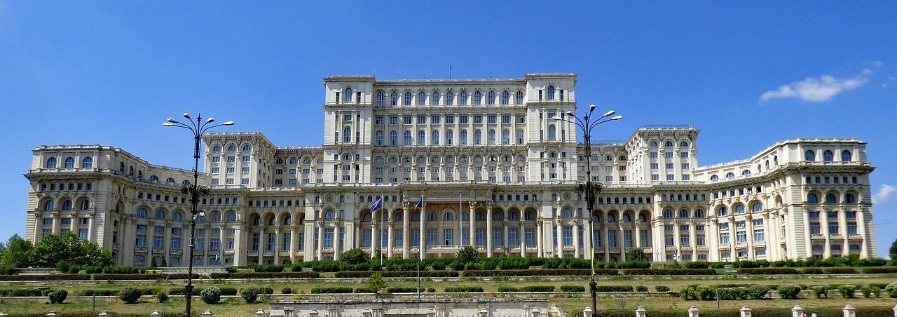 románia kereskedelmi bitcoin