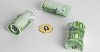 24 milliárd dolláros bitcoin OTC kereskedés a Circle tőzsdénél