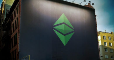 A Gate.io tőzsde 40 000 ETC-t vesztett az 51%-os támadás során