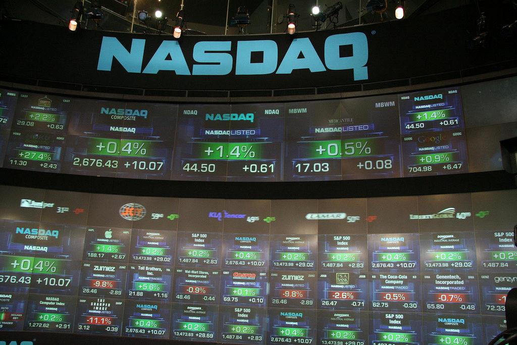 Beindul az EU szabályoknak megfelelő tokenizált részvények kereskedése