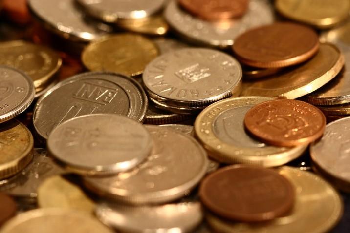 Nick Szabo: a központi bankok a kriptóhoz fordulhatnak a jövőben