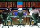 Elindult a Nasdaq tokenizált részvény- és kriptotőzsdéje