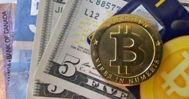Itt az ideje annak, hogy bitcoin helyett szatosi legyen az elszámolási egység
