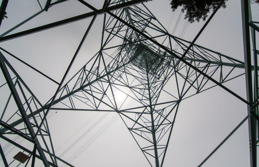 Az USA Energiaügyi Minisztériuma újabb kriptoprojekteket támogat