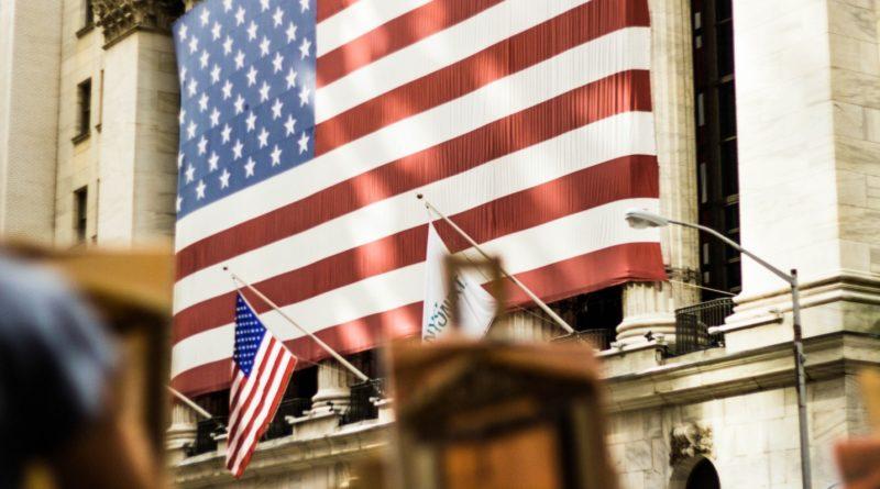 A Bakkt megkezdte a bevásárlást: új beszerzés a chicagói Rosenthal Collins Grouptól