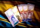 A venezuelai elnök önkényesen újra emelte a petró értékét