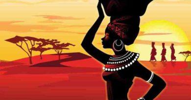 Afrikában 130%-kal nőtt a kriptopénzek tranzakciós volumene