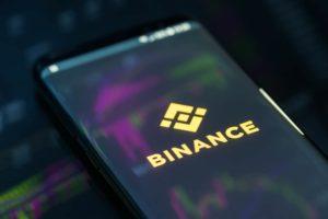 Binance forint | Binance BNB | Binance DEX | Alipay Wechat Binance