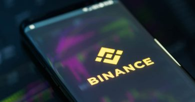 Binance BNB | Binance DEX | Alipay Wechat Binance