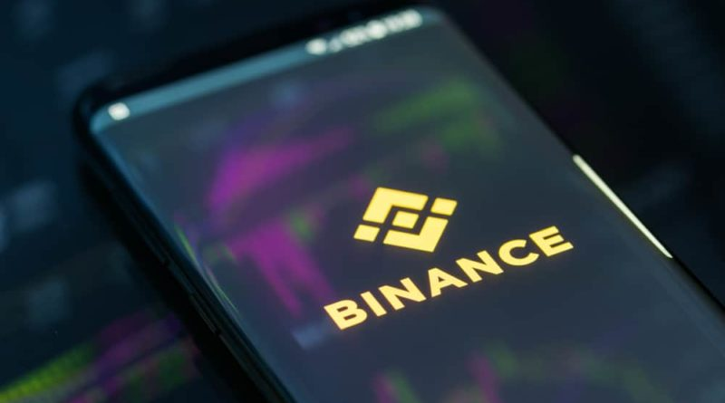 binance álhír | Binance forint | Binance BNB | Binance DEX | Alipay Wechat Binance