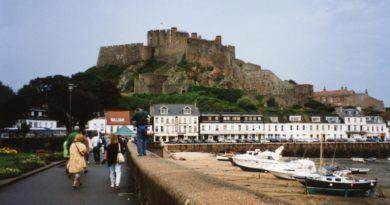 Binance Jersey: fiat - kriptó tőzsdét indít a Binance Európában