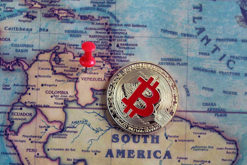 Aranytartalék: a Bank of England nem adja ki a nála őrzött venezuelai tartalékot