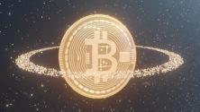 Bitcoin technikai elemzés - Oldalazó trend, avagy a vihar előtti csend?!