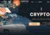"""Májusban indul a """"Cryptos"""" című sorozat gyártása"""