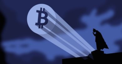 Elhanyagolható a darknet bitcoin tranzakciók aránya a teljes piaci értékhez viszonyítva