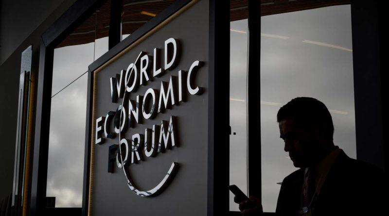 Davos 2019: vegyes vélemények a kriptovalutákról