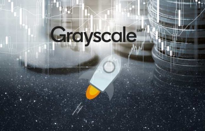 Grayscale 23 altcoin