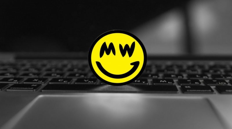 A Grin coin, mi az a MimbleWimble protokoll?