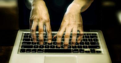 Két csoport felel a kriptovaluta hackek többségéért - illusztráció