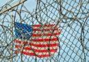 Románia kiadja a Coinflux kriptotőzsde alapítóját az USA-nak