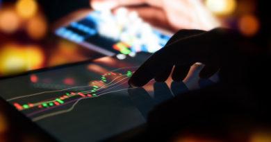 Kriptotőzsde szemle az 51% és Cryptopia-botrányok tükrében