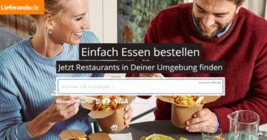 Német házhozszállító platform bitcoint is elfogad