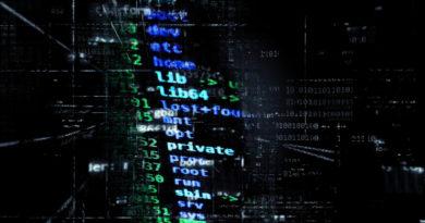 Meghackelték a Cryptopia tőzsdét, eltűntek az ügyfélletétek