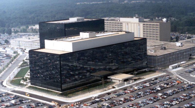 Volt NSA ügynökök bitcoint használnak kibertámadások finanszírozására