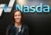Nasdaq CEO: 'A digitális pénzeknek meg lesz a szerepük a jövőben'