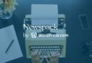 Blokklánc funkciókkal is rendelkezni fog az új WordPress platform