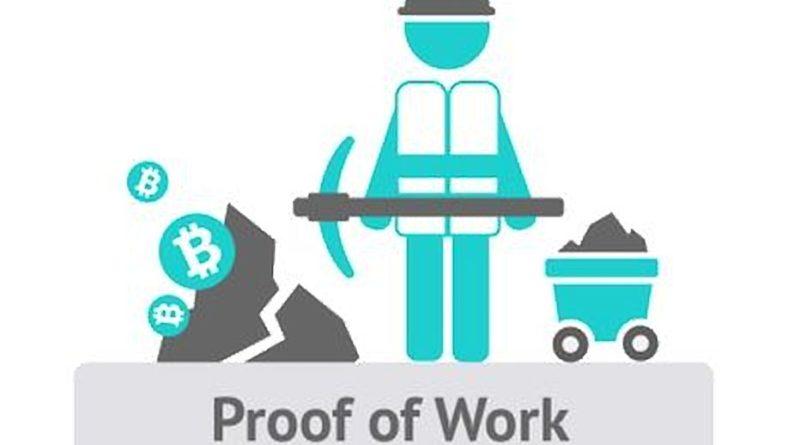 Fenntartható-e hosszú távon a proof-of-work konszenzus?