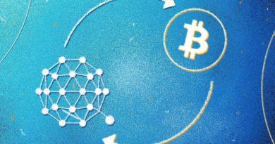 Bitcoin atomcsere a Qtum blokklánca és a Bitcoin mainnet között