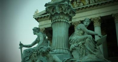 Saját jutalomtokent fejleszt Bécs városa, jön a Vienna token