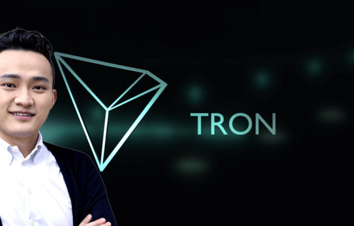 30%-ot ment a TRON a Bittorrent airdrop bejelentés óta