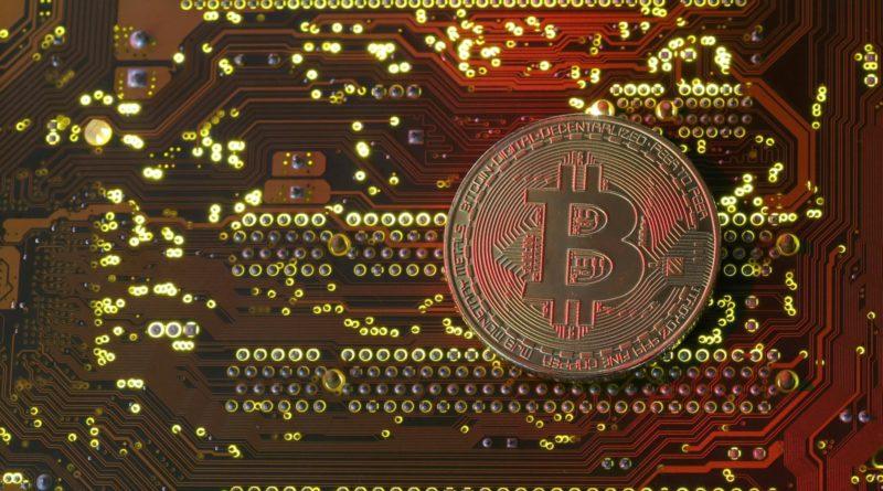 Unit-e - globálisan skálázható kriptopénz