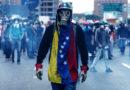 A te privát kulcsod, a te bitcoinod: Venezuela nem férhet hozzá az aranytartalékához